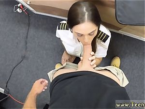 dark-haired immense fun bags casting anal and mature messy chatting hand job gonzo nailing A uber-sexy Latina