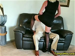The Incall experience with a professional escort