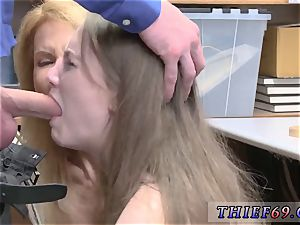 Mature jerk command and nubile teasing father hd xxx While discussion occurred,